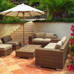 Terrasse : comment créer un espace agréable ?